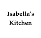 Isabella's Kitchen
