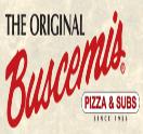 Buscemis Pizza & Subs