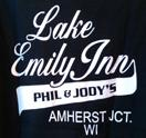 Lake Emily Inn