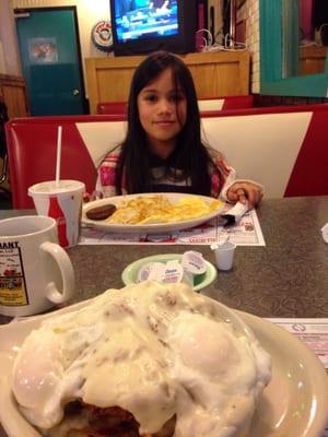 Tweedle Dee's Diner