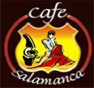 Cafe Salamanca