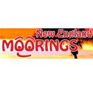 New England Moorings