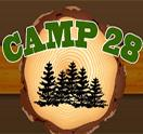 Camp 28 Resort