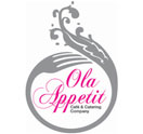 Cafe Ola Appetit & Catering