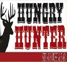 Hungry Hunter Bar & Grill