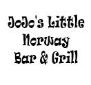 JoJo's Little Norway Bar & Grill