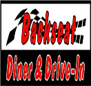 Backseat Diner and Drive Inn