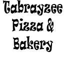Tabrayzee Pizza & Bakery