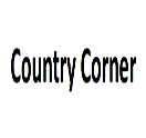 Country Corner Restaurant
