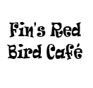 Fin's Red Bird Cafe