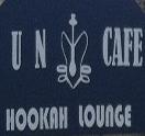 U N Cafe and Hookah Lounge