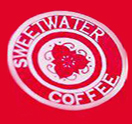 Sweetwater Coffee