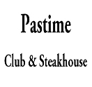 Pastime Club & Steakhouse
