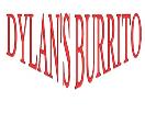 Dylan's Burritos