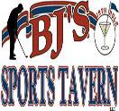 BJ'S 19th Hole Sports Tavern