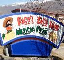 Paco's Taco Shop