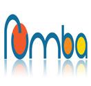 Rumba Gastrobar & Lounge