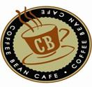 Coffee Bean Cafe