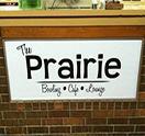 Prairie Cafe