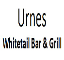 Urnes Whitetail Bar & Grill