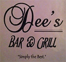 Dee's Bar and Grill