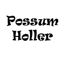 Possum Holler
