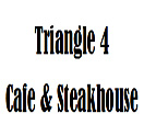 Triangle 4 Cafe & Steakhouse