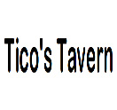 Tico's Tavern Bar & Grill