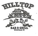 Hilltop Bar and Pizza Planet