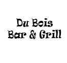 Du Bois Bar & Grill