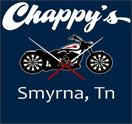 Chappy's Bar and Grill