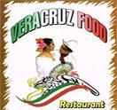 Veracruz Food