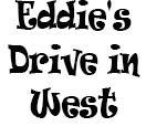 Eddie's Drive in West