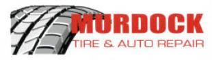 Murdock Tire & Auto Repair