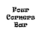 Four Corners Bar