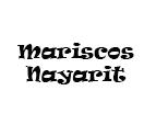 Mariscos Nayarit