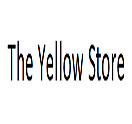 The Yellow Store