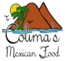 Colima's Mexican Food
