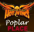 Poplar Place Restaurant and Bar