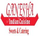 Ganesha Indian Cuisine, Sweets & Catering