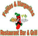 Fajitas Y Margaritas