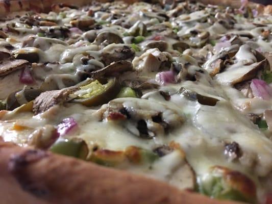 Falbo Bros. Pizzeria