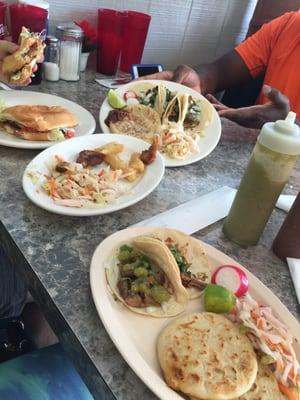 Taco Lopez