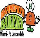 Hammond's Restaurant