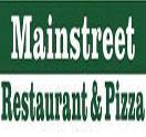 Main St Restaurant & Pizza