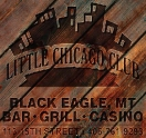 Little Chicago Club