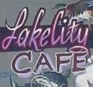 Lake City Cafe