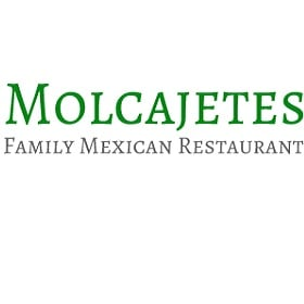 Molcajetes Family Mexican Restaurant