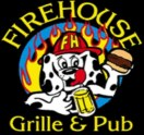 Rootstown Firehouse Grille and Pub