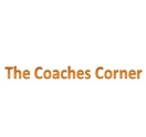 The Coaches Corner